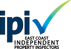 East Coast Independent Property Inspections
