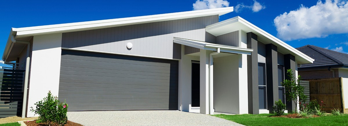 Cost-to-paint-a-house-in-Australia