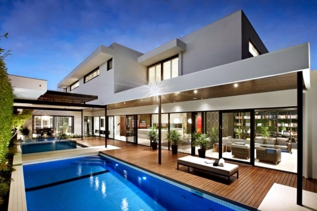 modern-house-with-pool-surrounded-by-a-spacious-deck-wood-1-684